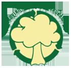 Οικολογική Εταιρεία Ανακύκλωσης